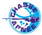 logo peche sous marine
