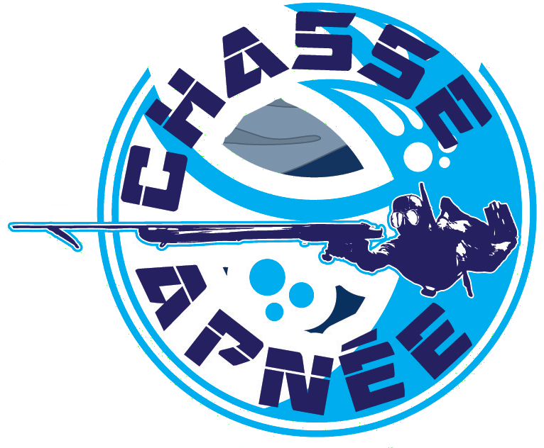 logo chasse sous marine