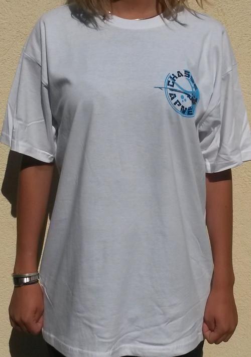 tee shirt chasse-apnee