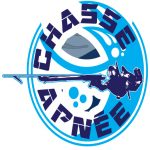 logo_new_app