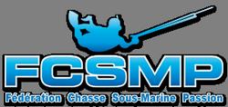 fédération chasse sous-marine Passion