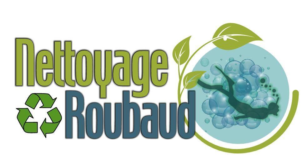 nettoyage du Roubaud